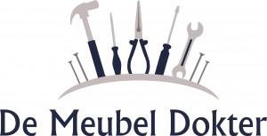 De Meubel Dokter logo